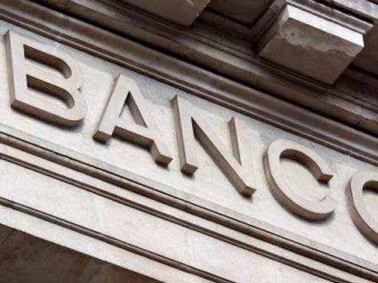 Reclamações ao Banco de Portugal: quando e como fazê-las
