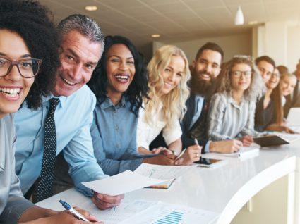 """5 segredos que fazem da Cofidis um """"Great Place to Work"""" e que encantam os clientes"""