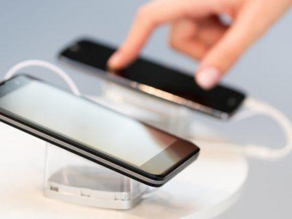 Smartphone de 32GB ou 64GB: a diferença compensa?