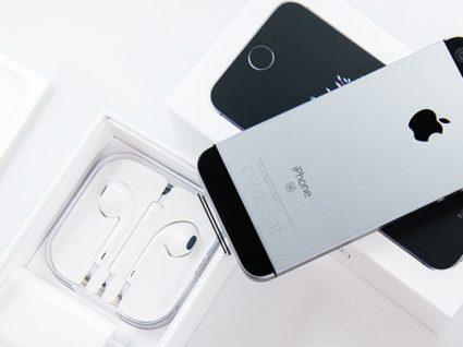 iPhone SE 2: o que esperar e para quando?