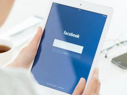 Funcionalidade escondida do Facebook permite-lhe poupar