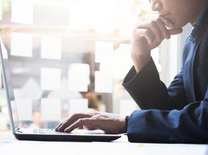 5 frases tóxicas a evitar no trabalho