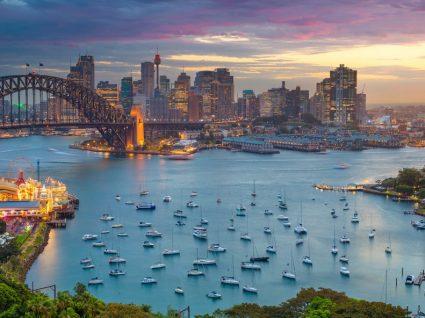 Emigrar para a Austrália: dicas essenciais