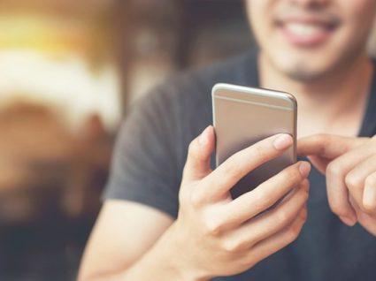 Fique alerta para estas fraudes via telemóvel