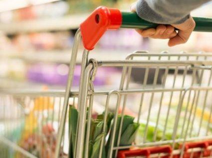 Qual é o supermercado mais barato em Portugal?