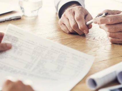6 direitos do cliente bancário que deve conhecer