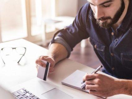 11 deveres do cliente bancário que provavelmente desconhecia