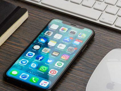 Jailbreak iPhone: saiba o que ganha e o que perde