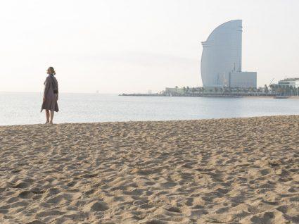 Os 7 melhores destinos para mulheres viajarem sozinhas