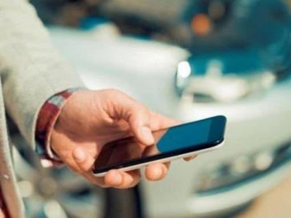 7 dicas para encontrar o melhor seguro automóvel