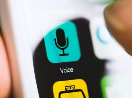 Pesquisa por voz no Google: como utilizar
