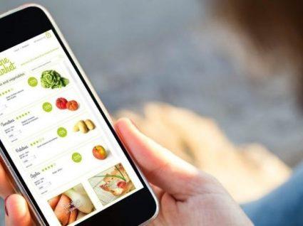 Compras online no supermercado: vantagens e desvantagens