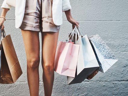 Poupar nos saldos: 11 dicas para gastar menos