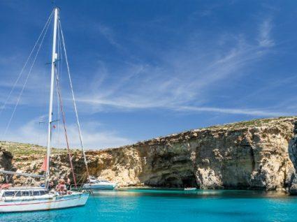 Vai visitar Malta com crianças? Estas são as atrações a não perder