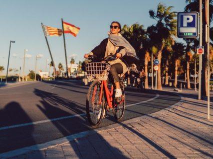 Visitar Valência: o que ver e fazer numa cidade plena de experiências
