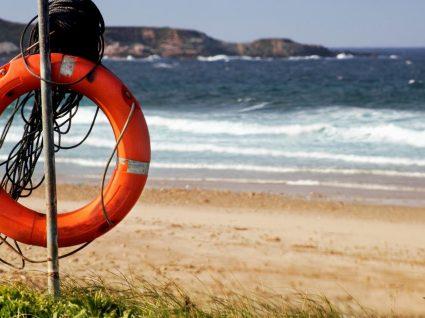 As 5 melhores praias no norte de Espanha