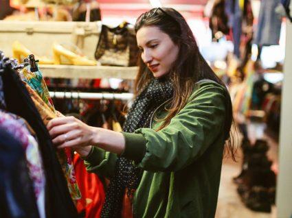 9 tipos de coisas que vale a pena comprar nas lojas chinesas