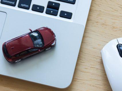 7 dicas essenciais para comprar um carro no Standvirtual