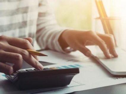 Domiciliação de pagamentos: o que é e como fazer