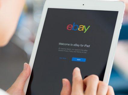 Como comprar no eBay de forma simples e segura