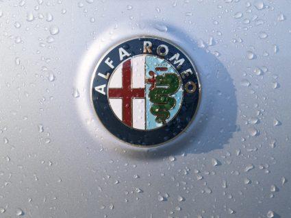 Alfa Romeo Giulia e Stelvio Nürburgring: especiais de corrida