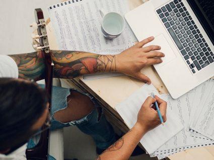 6 sites onde encontrar músicas sem direitos de autor