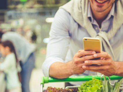 Comparador de preços: 6 apps e sites que tem de conhecer