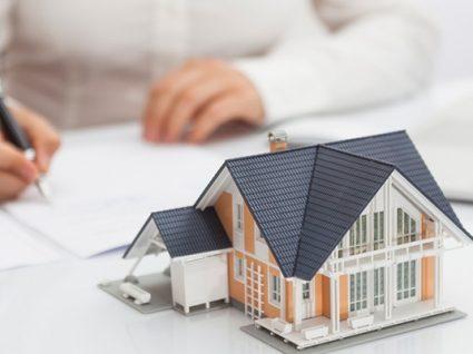 Seguro da casa: como escolher o mais adequado para si