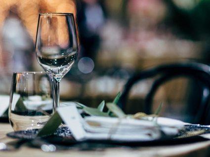 7 restaurantes escondidos no Porto para descobrir