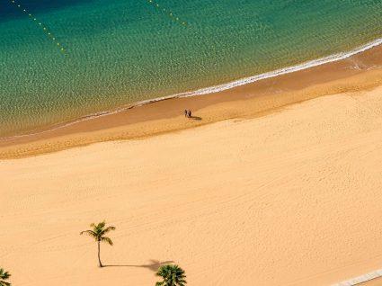 5 destinos para férias baratas no sul de Espanha