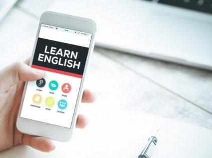 As 11 melhores apps para aprender inglês