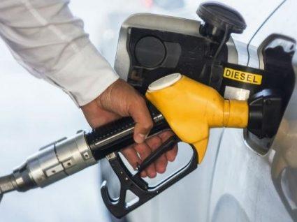 10 dicas essenciais para poupar gasóleo