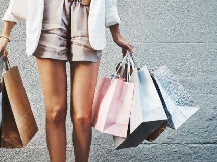 Os 10 melhores países para fazer compras