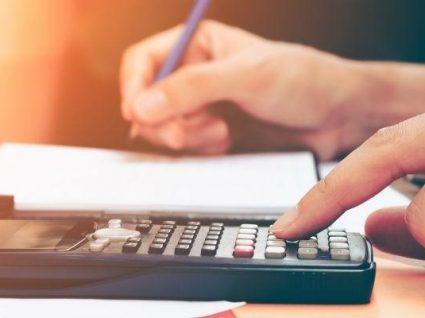 Orçamento familiar: como começar a gerir as contas da casa