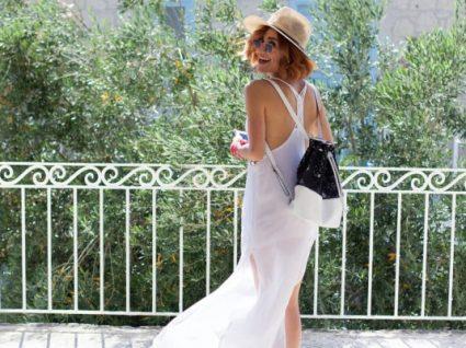 7 vestidos que parecem bem mais caros do que são