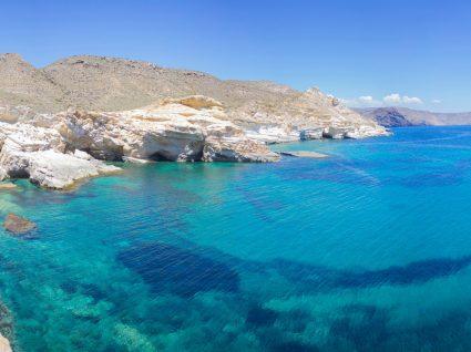 Roteiro de 10 dias pelo incrível sul de Espanha