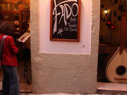 7 tascas baratas em Lisboa para comer bem