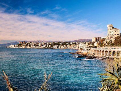 Norte de Itália: 8 cidades imperdíveis