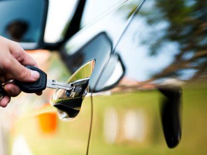 10 marcas de carros com seguros mais caros