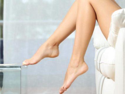 Máquinas depiladoras: as 5 melhores para usar em casa sem dor