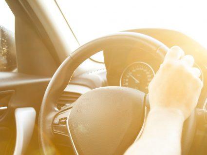 7 cuidados com o carro no verão que deve cumprir