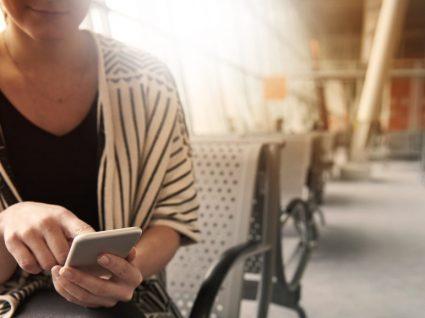 Problemas de ligação à Internet no telemóvel? Tente este truque