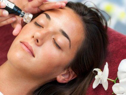 Onde fazer os melhores tratamentos de pele (de norte a sul do país)
