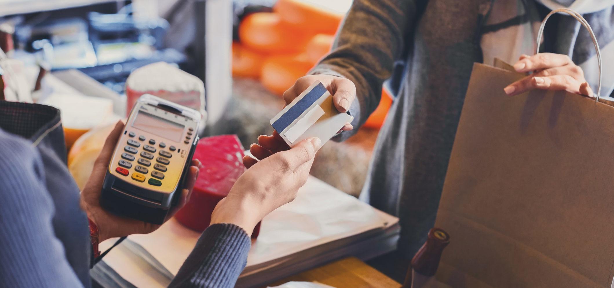 Conheça o cartão de crédito que devolve até 120€ do que gastar