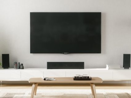 TV LCD vs LED: qual a diferença e como escolher?