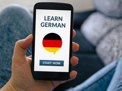 As 10 melhores apps para aprender línguas