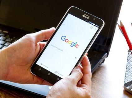 Saiba como filtrar chamadas com a app Google Phone