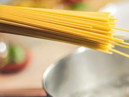 5 formas criativas de como aproveitar massa cozida que sobrou