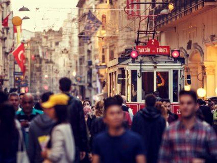 Visitar a Turquia: roteiro de uma semana entre dois continentes