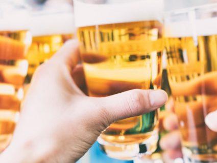 Sabe quais são as 10 cervejas mais vendidas no mundo? Descubra-as!